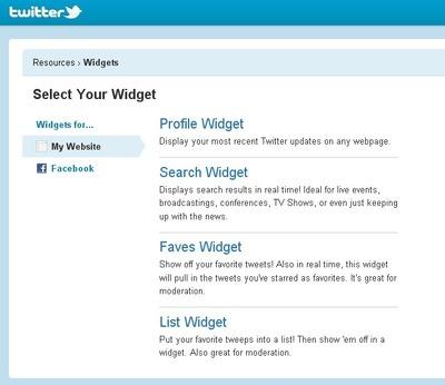 widget-type.jpg