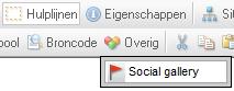 socialgallery.jpg